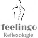 feelingo Réflexologie Reims