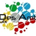 IISS Des Ambrois