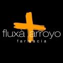 Farmacia Fluxà-Arroyo