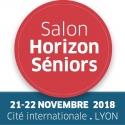 SALON HORIZON SENIORS