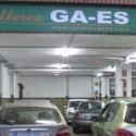 Talleres GA-ES