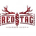 Redstagbarbershop Budapest