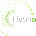 HypnoWellness SNC