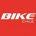 BikeChile