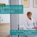 Studio Medico Dott.ssa Federica Cavallini