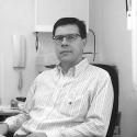 Espai Pediatric - Consulta de Pediatria del Dr.Ramon Anguera