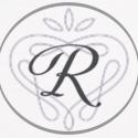 RelaXens